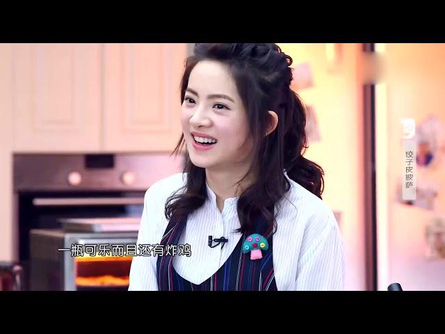詹姆士的厨房:万万没想到!饺子皮竟还能做出好吃的披萨!