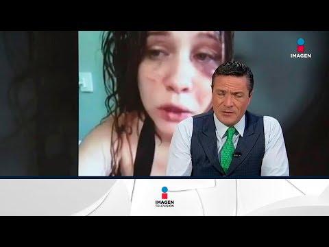 La realidad de las sexoservidoras en México | Noticias con Paco Zea