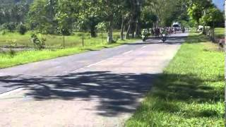 2013 Tour of Southern Leyte