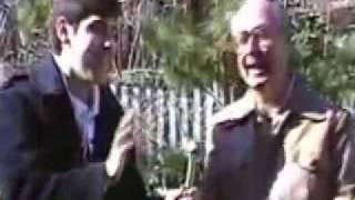 Capturing the Friedmans - Trailer