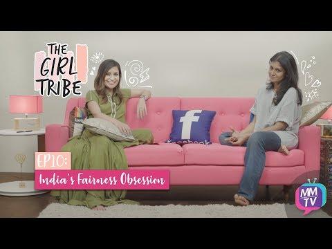 The Girl Tribe | S01: Episode 10 | Nandita Das | MissMalini