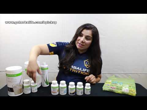 Herbalife During Pregnancy and Breastfeeding - Exotic Wellness Call 9080072756