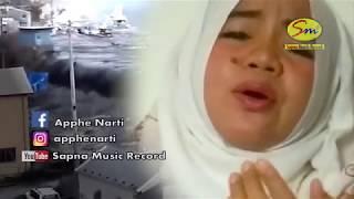 Download lagu GEMPA TSUNAMI PALU SIGI SIBAWA DONGGALA MP3