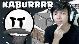 Lari Dari Penjara - Fleeing the Complex - Indonesia thumbnail
