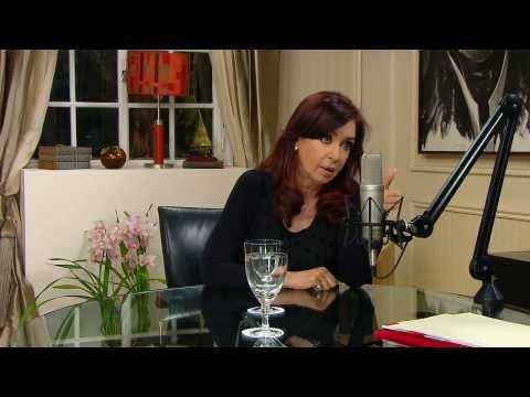 desde-otro-lugar.-jorge-rial-entrevista-a-cristina-fernández.-parte-2
