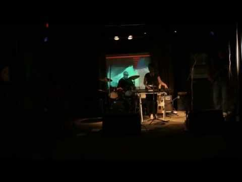 Flowers In Flames 6-18-11 At Musica In Akron, Ohio-