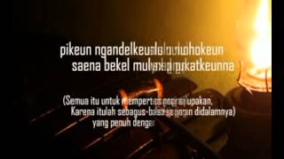 Download lagu syi'ir tanpo waton [sunda] music version - buto alas