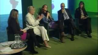 CSR and Global Advocacy - Alcantara Dialogues/Connect4Climate: Re-think, Re-design, Re-new Thumbnail