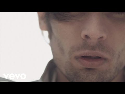 The All-American Rejects - The Wind Blows