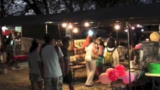 Thursday night : Garapan : Saipan : 20140313