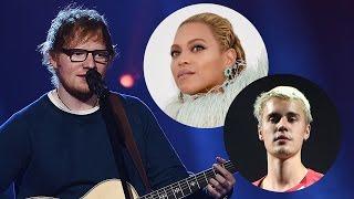 8 Best Ed Sheeran Cover Songs