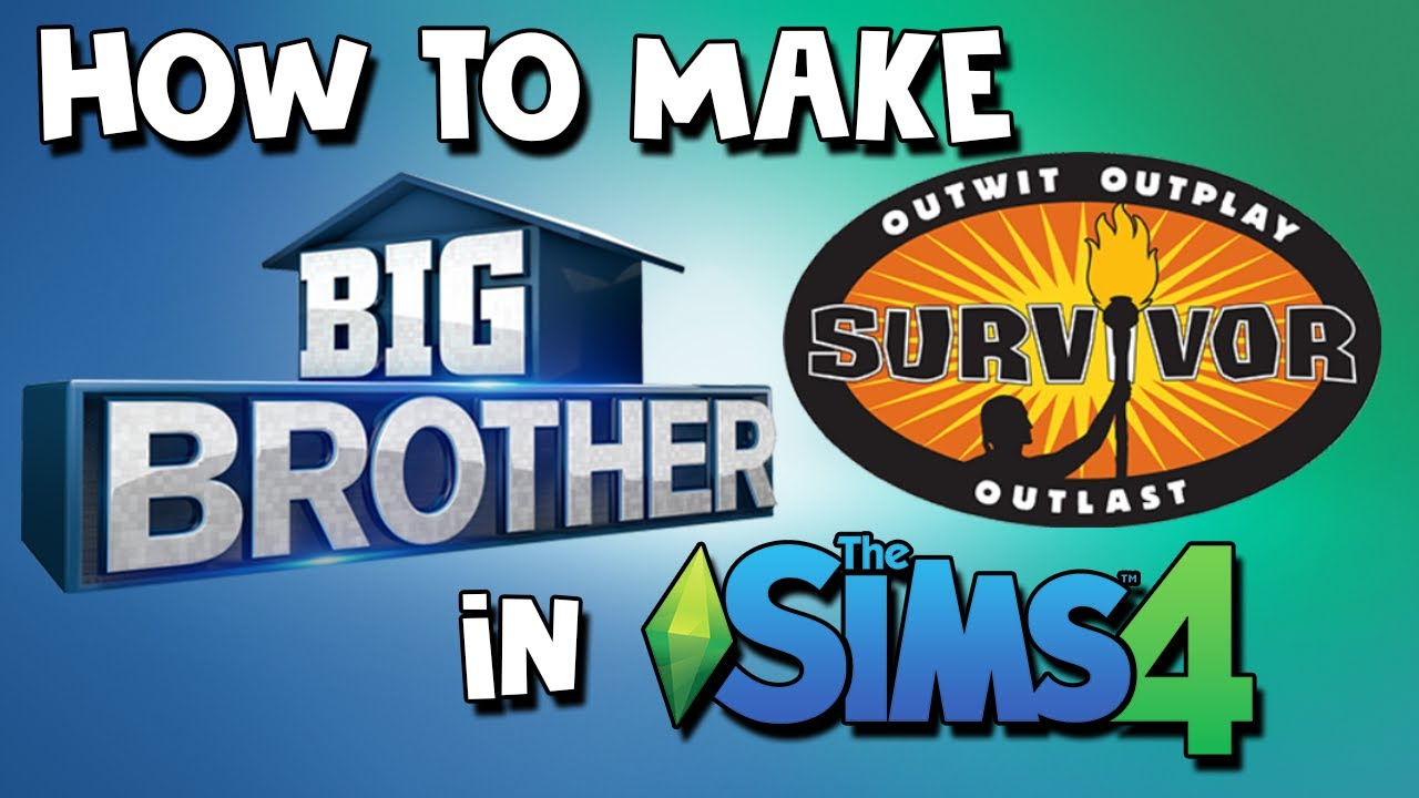 how to make the sims 4 brighter