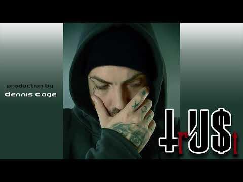 Tus - TrUSt Prod. Dennis Cage - Official Audio Release