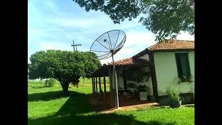 Fazenda a Venda em SP Interior na Região de Rio Preto
