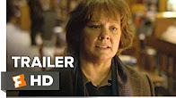 Can You Ever Forgive Me? Trailer #1 (2018) | Movieclips Trailers - Продолжительность: 2 минуты 43 секунды