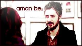 Reyhan ile Mazhar | Humor
