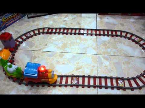 dochoiembe.vn ( đồ chơi pin tàu hỏa thomas 4 tòa ) http://tranhtheugiare.vn/