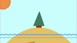 Matematik AA - Geogebra İle bir Animasyon Oluşturma