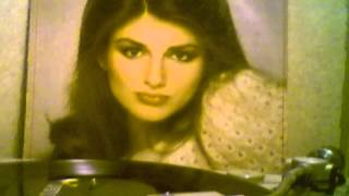 Sylvia - Sweet Yesterday [original Lp version]