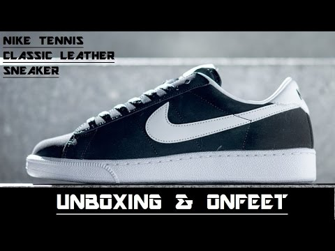 nike-tennis-court-classic-sneaker-(unboxing-&-onfeet)-hindi
