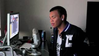 I Will Follow You Into The Dark - Cover by AJ Rafael [FREE DOWNLOAD]​​​ | AJ Rafael​​​