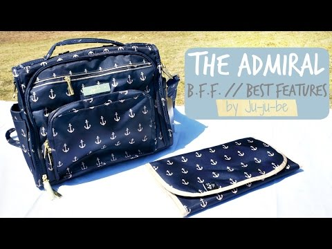 ju-ju-be-legacy-b.f.f.---the-admiral-bag-:-best-features