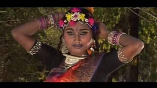 कविता वासनिक CHHATTISGARHI SONG बिन पानी मछरी NEW HIT CG LOK GEET HD VIDEO 2017 AVM STU9301523929