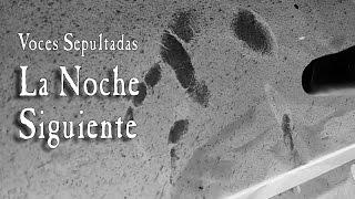 Trailer La Noche Siguiente