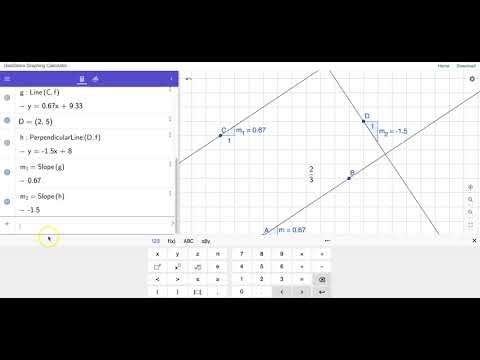 Using the FractionText Command in GeoGebra to Actively Discover Concepts