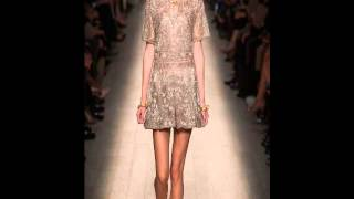 Вечерние платья больших размеров недорого(http://youtu.be/0z-H-7oLp7w -Модные платья 2014 года. Модные платья 2014...................................................................................................., 2014-01-10T18:37:20.000Z)