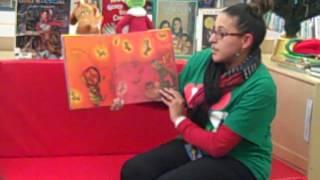 Baixar Mrs. Vargas in English & Spanish