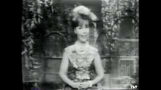 TERESA BREWER:  She