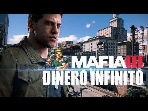 Trucos de Mafia 3 - Como conseguir mucho dinero