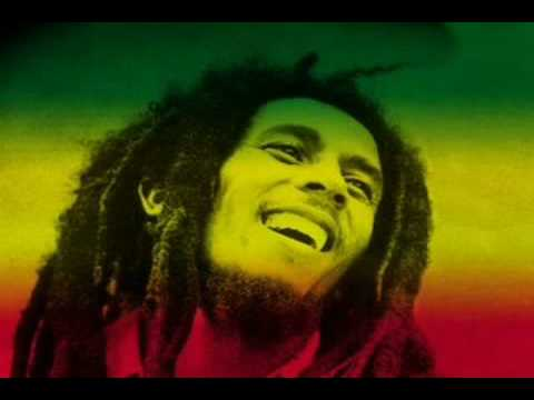 Bad Boys   Bob Marley mpg