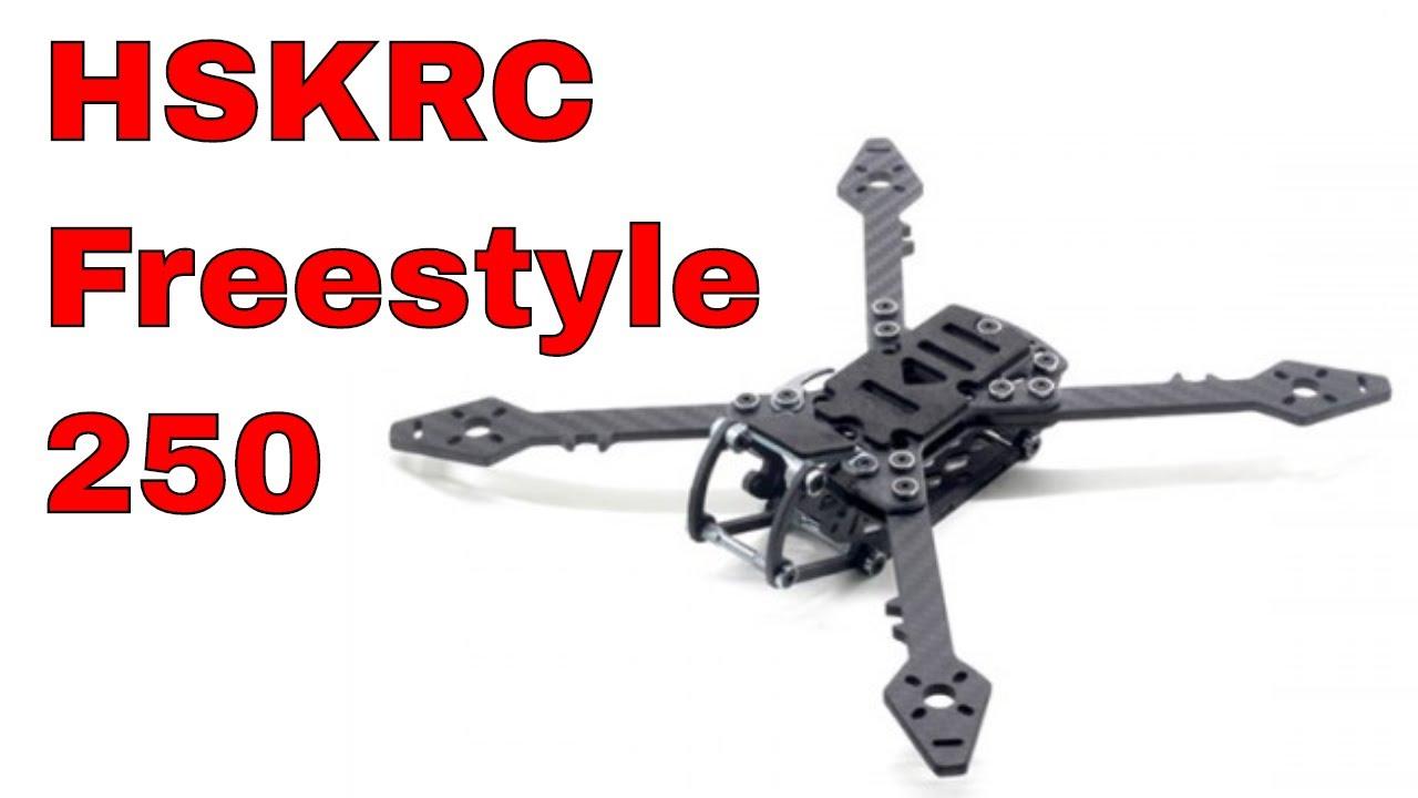 Acheter acheter le drone drone parrot anafi avis