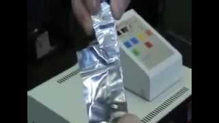 Ультразвуковая сварка металлов(, 2013-10-08T15:39:17.000Z)
