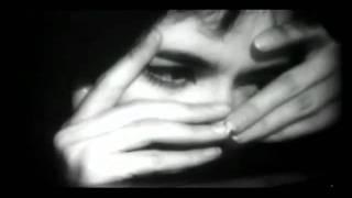 Die Stunde, wenn Dracula kommt (1960) - Trailer