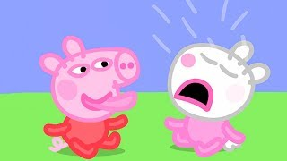 peppa-pig-official-channel-baby-peppa-pig-and-baby-suzy-sheep-39-s-fun-time