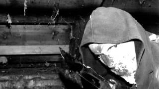 Sewer Screw - Human Trasher/Break the Skin