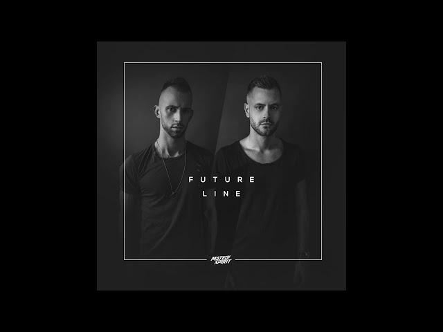 Mateo Spirit - Future Line 2018