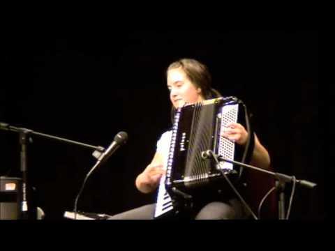 Best Polka Ever! -