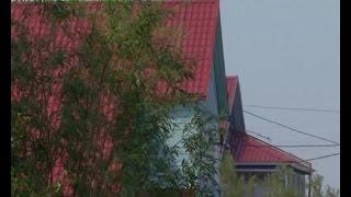 На Ямале сдан первый дом, вошедший в краткосрочный план по капремонтам