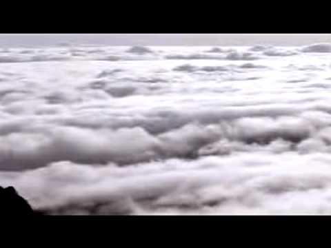 Thomas Newman: Whisper of a Thrill