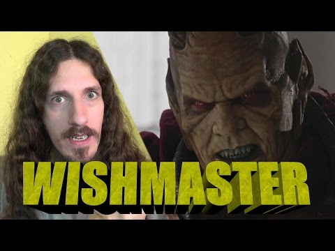 wishmaster-review