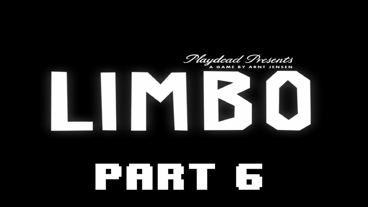 let's play limbo! part 6 - tasteful nudity ft. blueflamemage - youtube