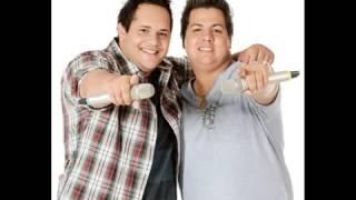 Zé Ricardo e Thiago - To Ruim (Oficial 2013)