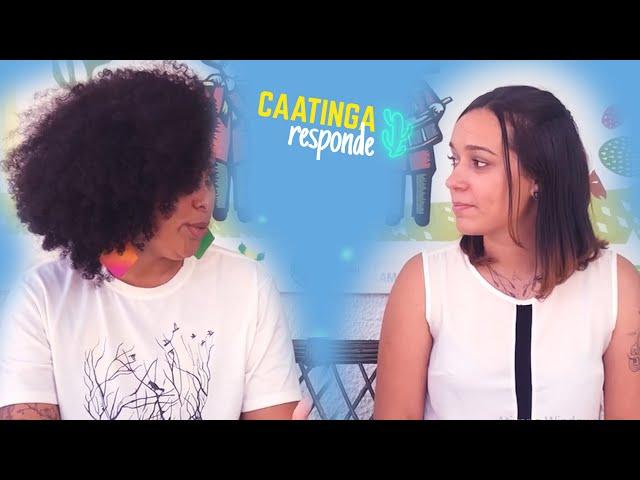 CAATINGA RESPONDE #09 - Top 5 maiores RPPNs do Ceará