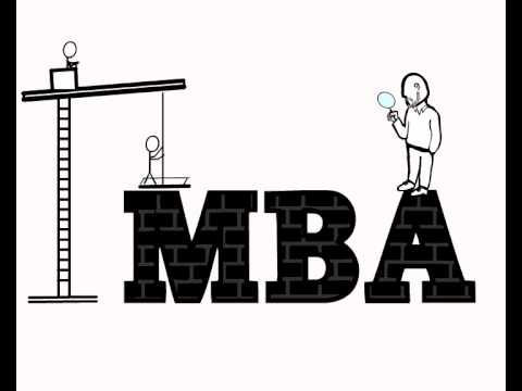 Revolution in Higher Education - E.U. Accredited MBA Online by Dr. Roger Schank