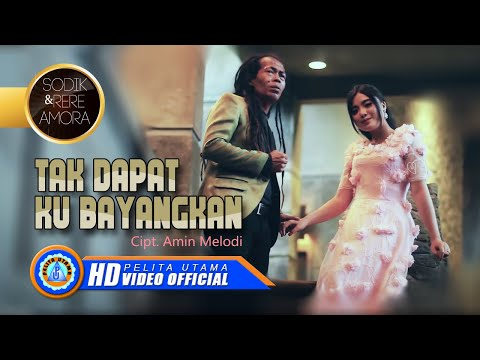 Download Lagu sodik ft rere amora tak dapat dibayangkan (house) mp3