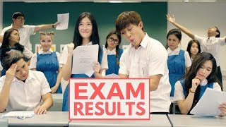 13 Types of Students After Exams thumbnail